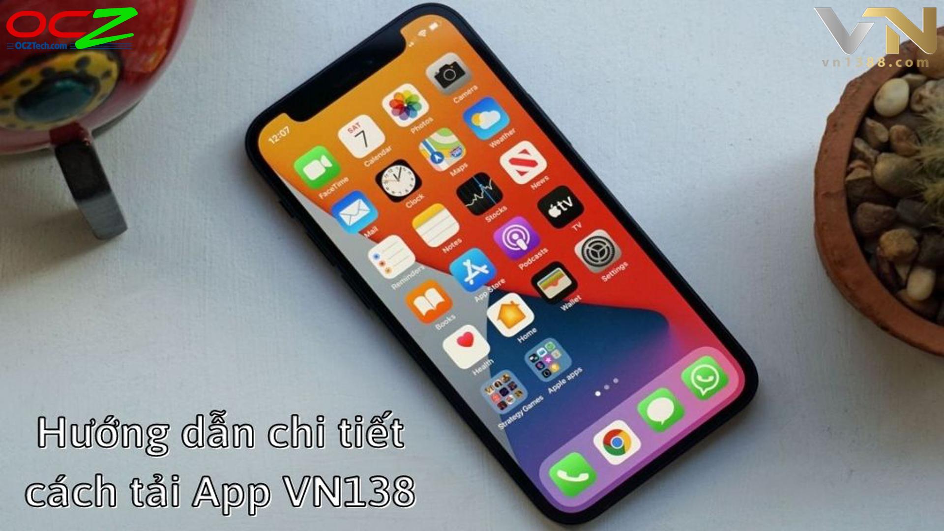 Tham gia bằng ứng dụng cá cược Vn138