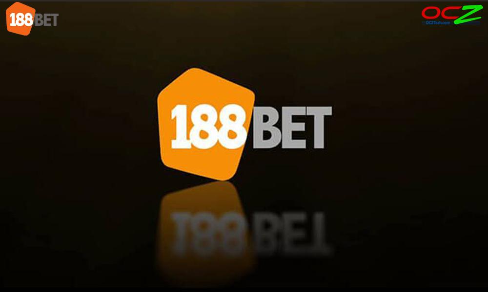 Lưu ý khi đăng ký 188Bet