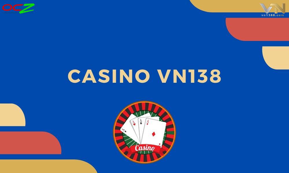 Lưu ý khi đăng ký VN138